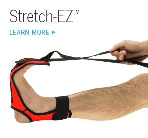 Stretch-EZ
