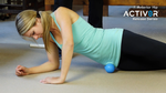 Activ8r Hip Mobility and Pain Relief Video