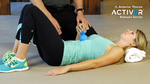 Activ8r Thorax Mobility and Pain Relief Video