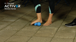 Activ8r Foot Mobility and Pain Relief Video