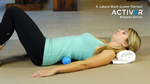 Activ8r Low Back Mobility and Pain Relief Video