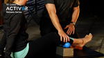 Activ8r Lower Leg Mobility and Pain Relief Video