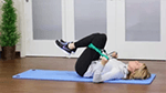 Advanced Core Exercises with the Stretch Out Strap