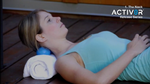 Activ8r Neck Mobility and Pain Relief Video