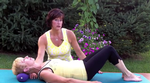 Body Bolster Video
