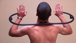 MyoTool Cervical Flexion and Extension Video