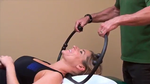 MyoTool Cervical Traction Video