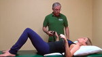 MyoTool Thoracic Spine Video