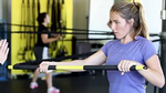 TRX Rip Trainer Video