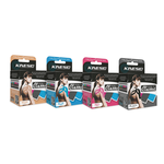 Kinesio Tape Classic Group