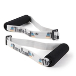 22120T Thera-Band Handles