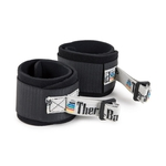 Thera-Band® Extremity Straps