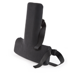 240 Thoracic Lumbar Support
