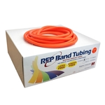 REP Band Tubing 25ft