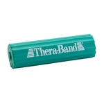 26150T Thera-Band Foot Roller