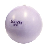 286 Bod-Chi Body Therapy Ball