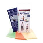 3030L REP-Band Exercise 3 Pack Light