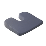 OPTP Coccyx Cushion