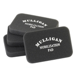 Mulligan Mobilisation Pads - Set of 4