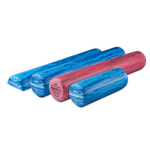 All OPTP PRO-ROLLER Soft Foam Rollers