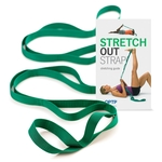 440-2 Stretch Out Strap with Guide