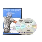 IAOM-US Diagnosis-Specific Orthopedic Management of the Elbow DVD