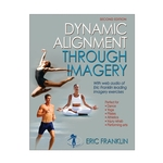 457-2 Dynamic Alignment through Imagery