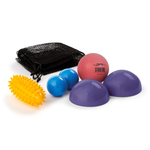 489SET Massage Ball Set
