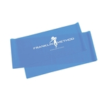 529 Franklin Band Blue 11-Inch