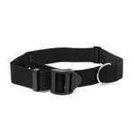 Sport Cord® Adjustable Waist Belt