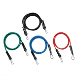 533 Sport Cord Resistance Cord Group