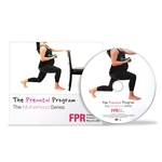 The Prenatal Program DVD