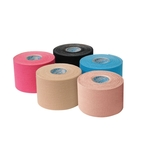 5815BER Spidertech Tape Group