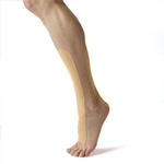 5830 Spidertech Ankle Beige