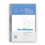 608-8 Kaltenborn Extremities 8th Edition