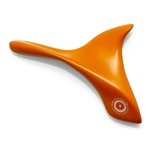 Heskiers® OneTool™ Orange