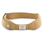 SI-LOC® Support Belt