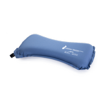 710 The Original McKenzie Self-Inflating Airback