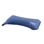 Original McKenzie Self-Inflating AirBack lumbar support