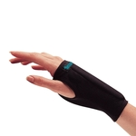 720 Smartglove Carpal Tunnel Brace