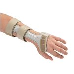 Carpal Lock® Wrist Splint