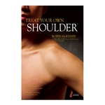 McKenzie Method Treat Your Own Shoulder cover