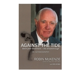 Robin McKenzie Against the Tide