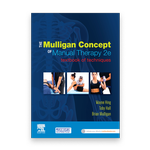 The Mulligan Concept of Manual Therapy, 2nd Edition