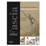 8179 Fascia: The Tensional Network of the Human Body