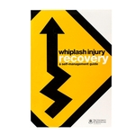 8187 Whiplash Injury Recovery