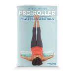 PRO-ROLLER® Pilates Essentials