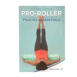 8210-2 PRO-ROLLER Pilates Essentials