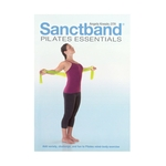 8212 Sanctband Pilates Essentials