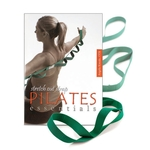 8216PKG Stretch Out Strap Pilates Essentials Package